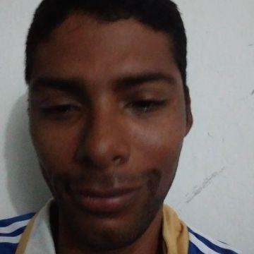 Omar Martínez Nieto, 41, Cartagena, Colombia