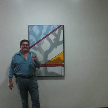 Francisco Javier Solorzano Aguirre, 54, Guadalajara, Mexico