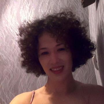 abdusha, 27, Aktobe, Kazakhstan