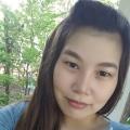 Boom, 31, Tha Sala, Thailand