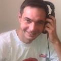 Алексей, 42, Orenburg, Russia