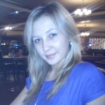 Алина, 25, Kazan, Russia