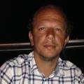 KUZEY, 41, Istanbul, Turkey