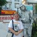 Павел, 29, Moskovskij, Russia