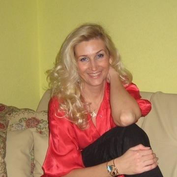 юлия, 46, Samara, Russia