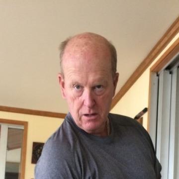 Bob, 68, Brighton, United States