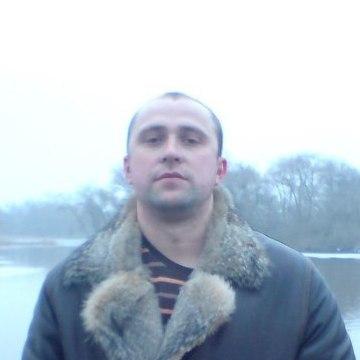 роман, 35, Minsk, Belarus