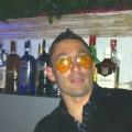 Nacho, 38, Zaragoza, Spain