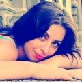 Lidia, 27, Odessa, Ukraine