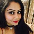 Ayushi, 24, Ahmedabad, India