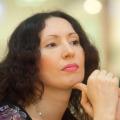 Кате, 39, Krasnodar, Russian Federation