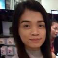 Mitch Grateja, 21, Manila, Philippines