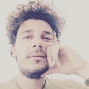 Chris, 32, Bucuresti, Romania