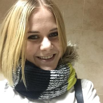 Кира, 21, Grodno, Belarus