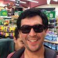 Carlos, 33, Los Andes, Chile