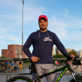 Александр , 34, Perm, Russia