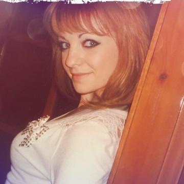Aleksandra, 24, Zhezkazgan, Kazakhstan