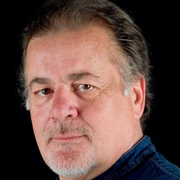 Romano Iannelli, 67, Rome, Italy
