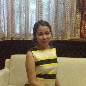 Dina, 31, Pavlodar, Kazakhstan