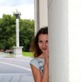 Оксана, 38, Minsk, Belarus