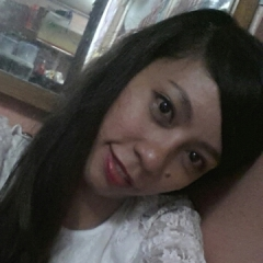 Janeberkimly, 23, Manila, Philippines