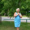 Елена, 47, Surgut, Russia
