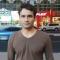 Chef farooq, 32, Sargodha, Pakistan