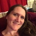 Jennifer, 41, Florham Park, United States
