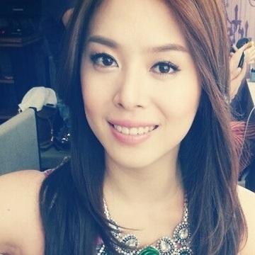 Mae, 26, Manila, Philippines