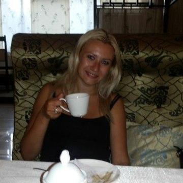 Людмила, 30, Minsk, Belarus