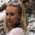 Людмила, 31, Minsk, Belarus