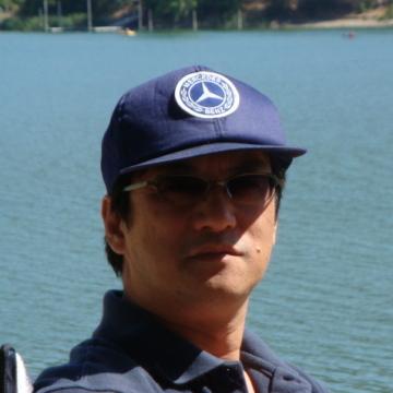 Philipchan, 47, San Francisco, United States