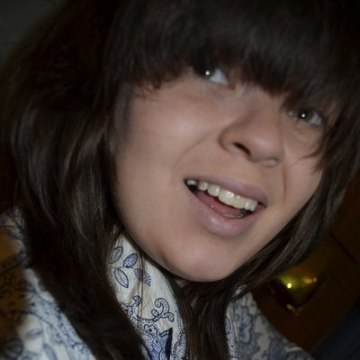 Valerie, 22, Sergiev Posad, Russia