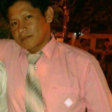 Juan lo tengo semo, 31, Santa Cruz De La Sierra, Bolivia