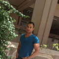 Mac Mac, 32, Dubai, United Arab Emirates