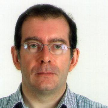 Alberto Piccinelli, 56, Albano Sant'alessandro, Italy
