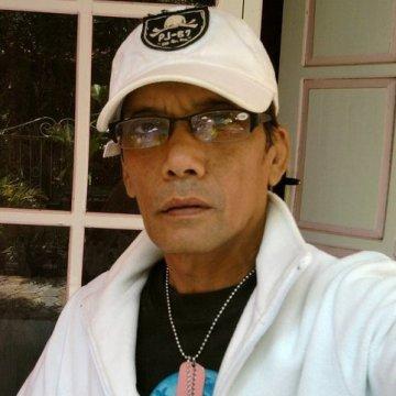 Engel, 49, Jakarta Pusat, Indonesia