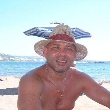 mombasalion, 46, Zurich, Switzerland