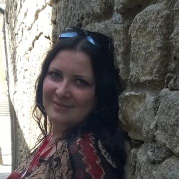 Анна, 30, Krivoi Rog, Ukraine