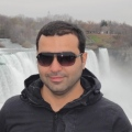 kinan, 35, Dubai, United Arab Emirates
