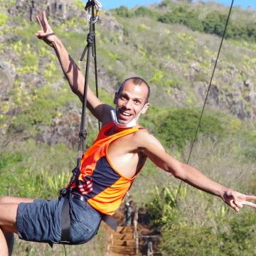 Legend_of_dance, 36, Dubai, United Arab Emirates