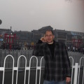 Дмитрий, 41, Naberezhnye Chelny, Russia