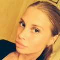 Manilla, 26, Kiev, Ukraine