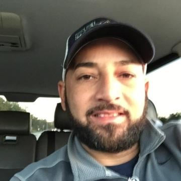 Alex, 42, Orlando, United States
