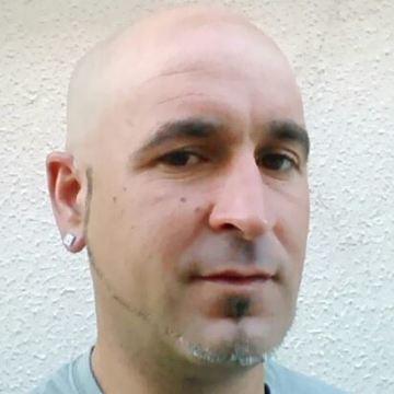 mcvdavid, 39, Cubelles, Spain