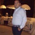 giuseppe, 37, Caltanisetta, Italy