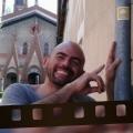 CorpoSorgente Angelo Formicola, 42, Ameno, Italy