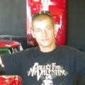 Volodimir Chyhyr, 47, Basingstoke, United Kingdom