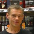 Volodimir Chyhyr, 48, Basingstoke, United Kingdom