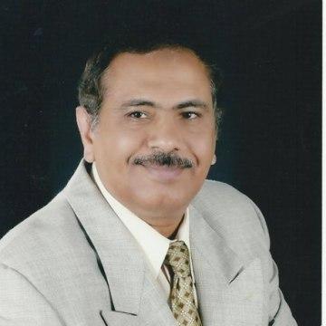 Saad Atia, 62, Bisha, Saudi Arabia
